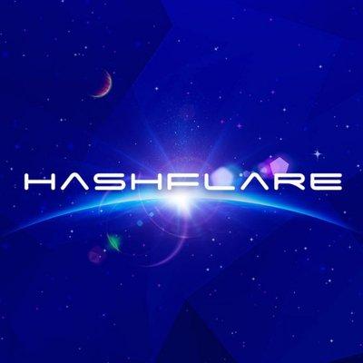 hashflare customer service phone number