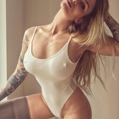 Paparazzi Porno Crissy Secret  nudes (56 pics), Instagram, see through