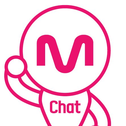 @Mnet_Chat
