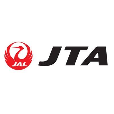 @JTA_Official_jp