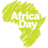 Africa-Day.org