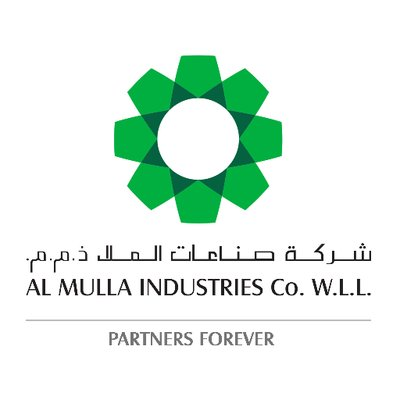 Image result for Al Mulla Industries Company WLL, Kuwait