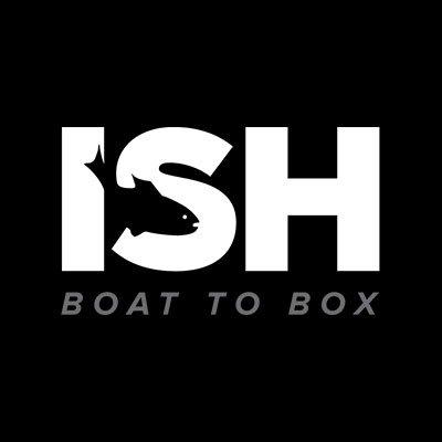Ish Fish UK