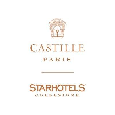 @HotelCastille