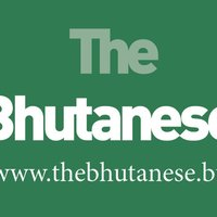 thebhutanese's Twitter Account Picture