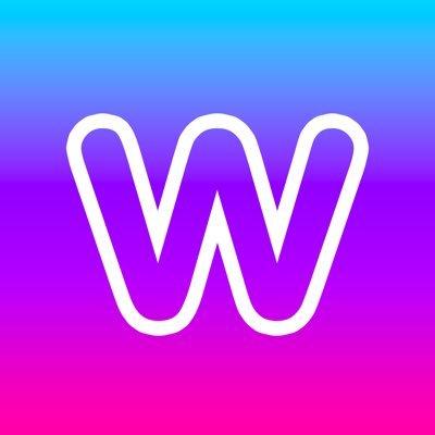 @wyker_app