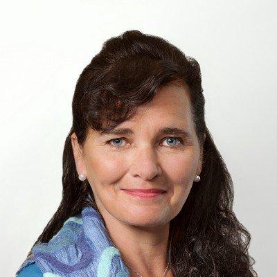 Marina Erhola Mies