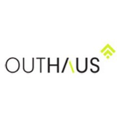 outHaus Ireland