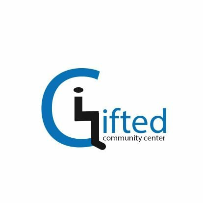 Gifted Community Centre