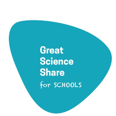 Image result for great science share
