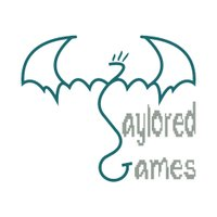 Taylored Games