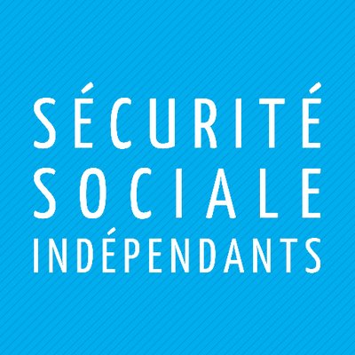 Securite Sociale Independants Auvergne Rhone Alpes On Twitter