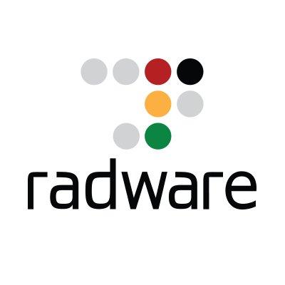 @radware
