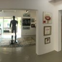 JohannvanHeerdensArt Gallery (@0315896759cf487) Twitter