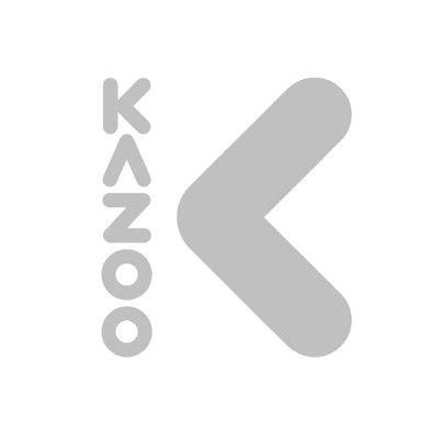 @KazooPR