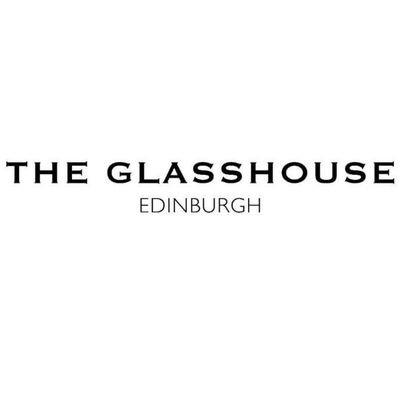 @HotelGlasshouse