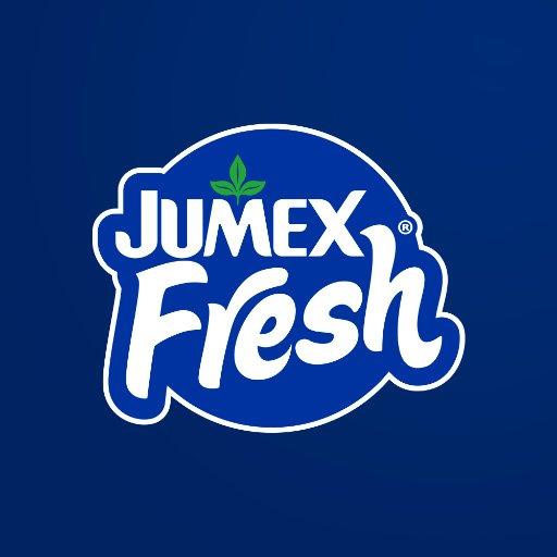 @JumexFresh