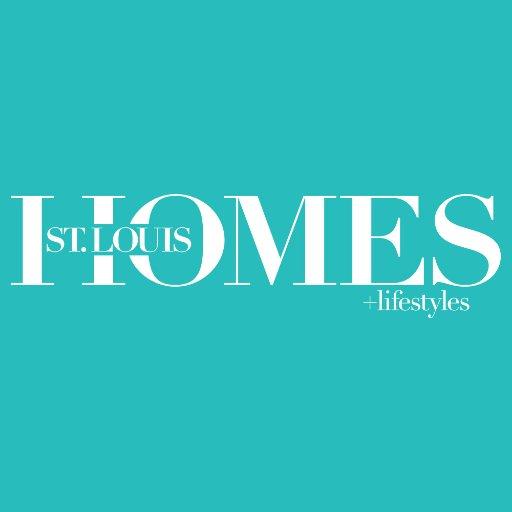 STL Homes + Lifestyles
