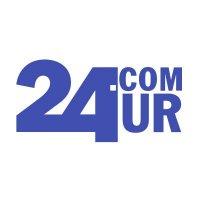 24ur.com's Photos in @24ur_com Twitter Account