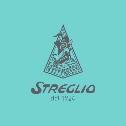 @streglio1924