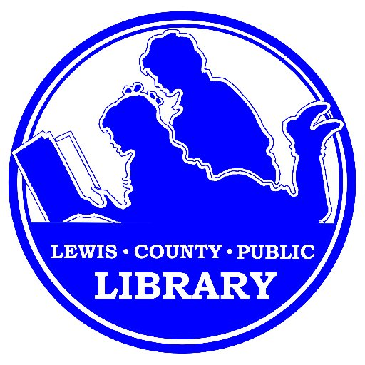 Lewis County Library