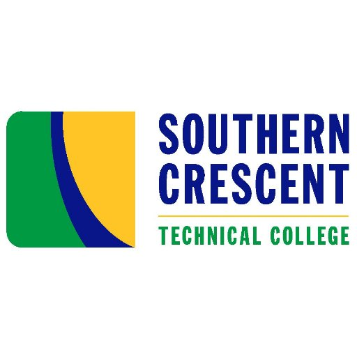 Southern Crescent