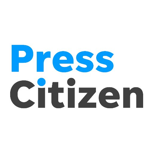 @presscitizen