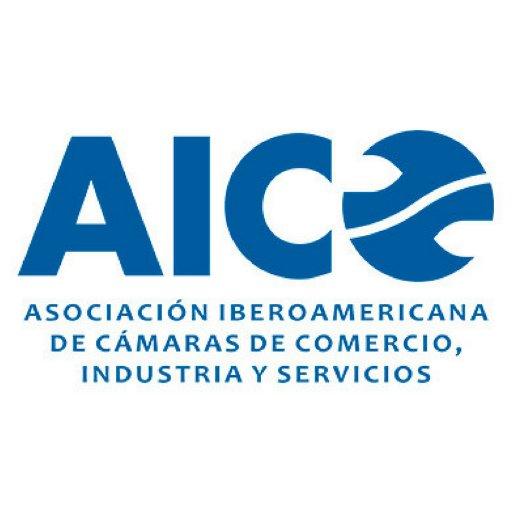 @AicoCamaras