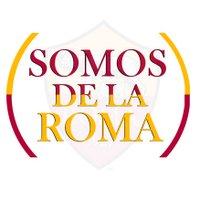 Somos de la Roma