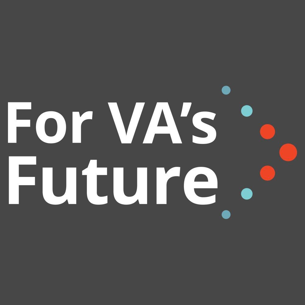 For Our Future VA (@ForOurFutureVA )