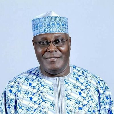 Mubailu Atiku Abubakar Support group