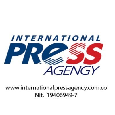Press international