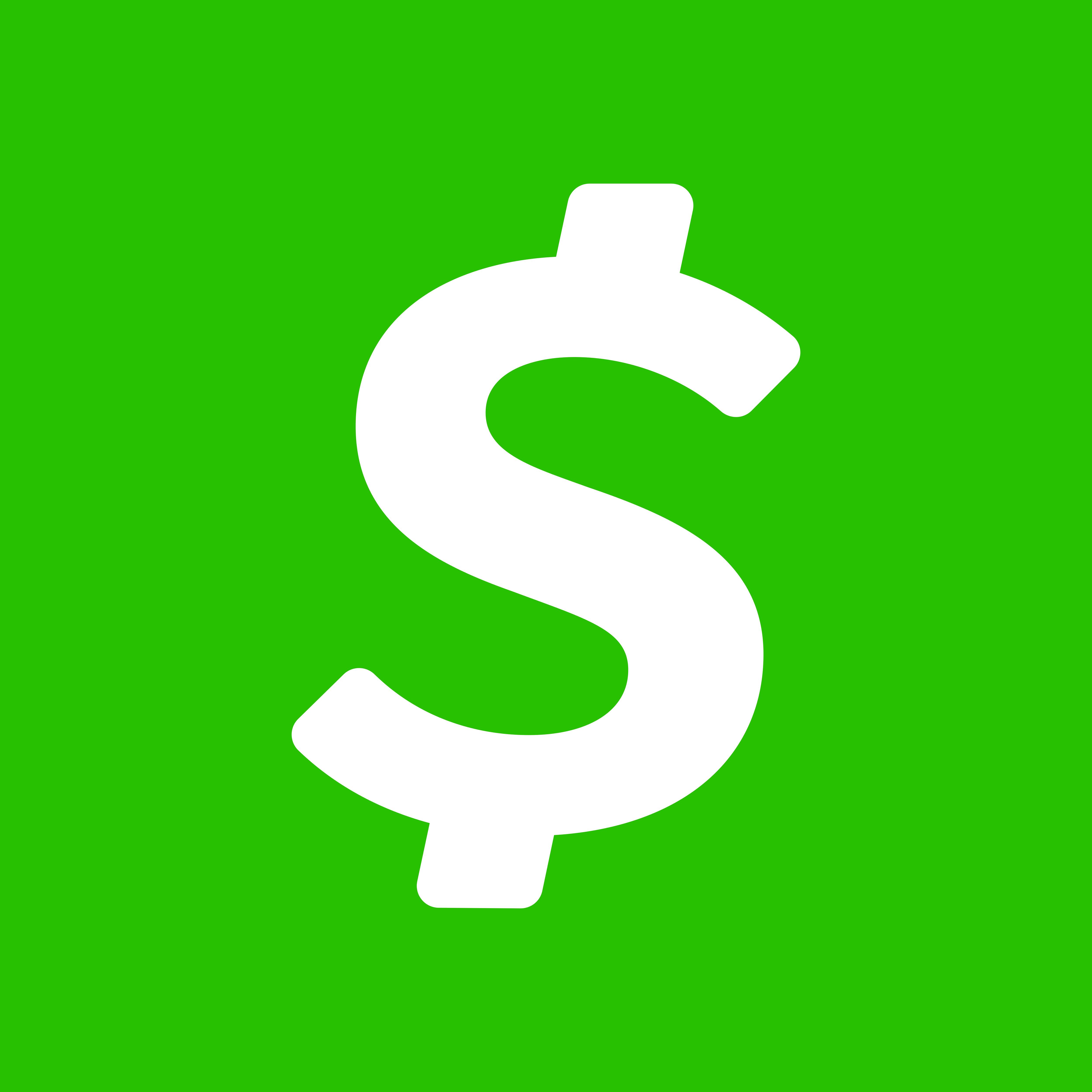 cash app direct deposit