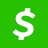 Cash App ( @CashApp ) Twitter Profile