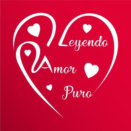 @LeyendoAmorPuro