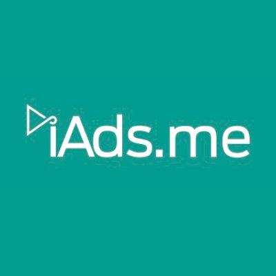 @iAds_Me