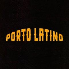 @FestPortoLatino