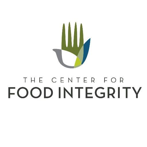 @foodintegrity