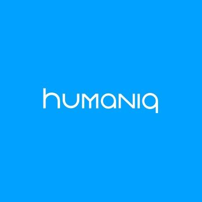 @Humaniq