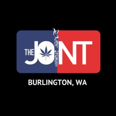 Image result for the joint burlington wa