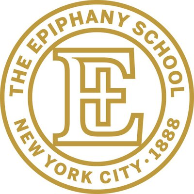 The Epiphany School