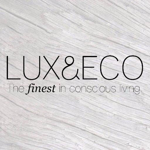 LUX & ECO