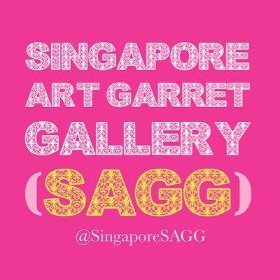 SAGG OF SINGAPORE