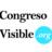 Congreso Visible