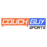 Couch Guy Sports
