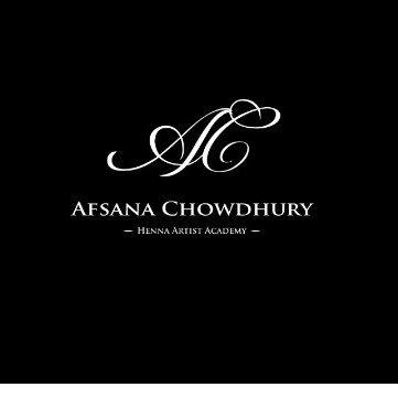 Afsana Henna Artist Afsanahenna Twitter
