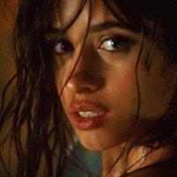 @camila