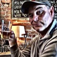 Bob Kilbridge (@wachkiller) Twitter profile photo