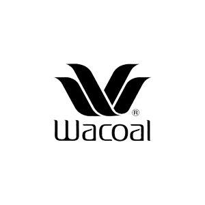 @Wacoal_id