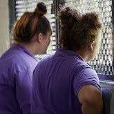 Girls Incarcerated (@girlsincarcer8d) | Twitter